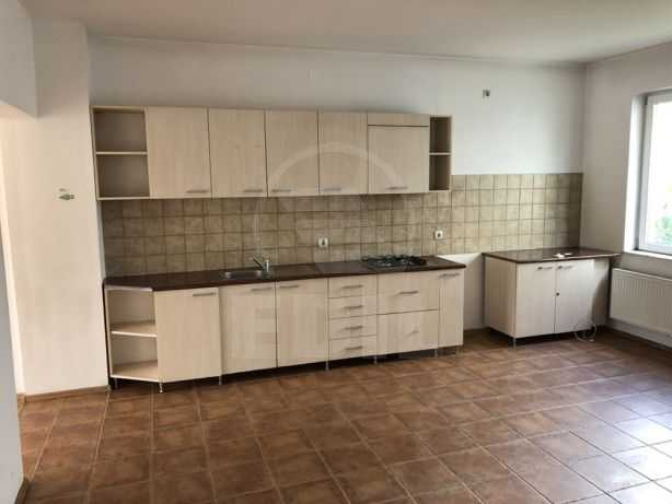 House for rent 5 rooms, CACJ293843-3