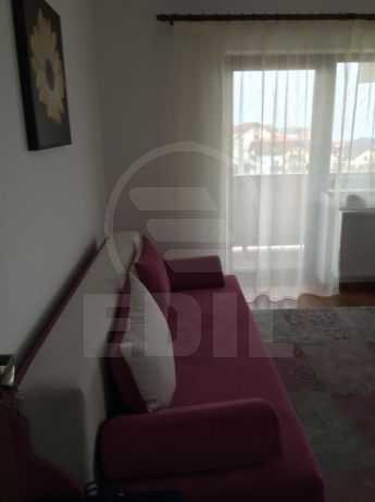 Apartment for rent 2 rooms, APCJ294058-3