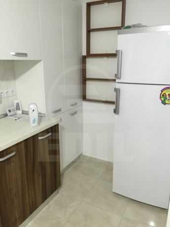 Apartment for rent 2 rooms, APCJ294058-7