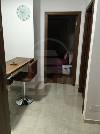Apartment for rent 2 rooms, APCJ294058-5