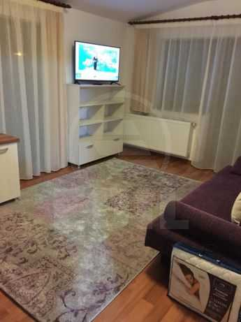 Apartment for rent 2 rooms, APCJ294058-4