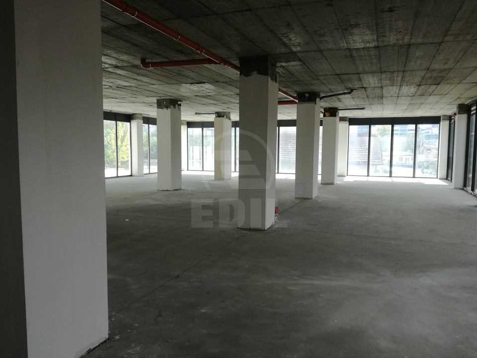 Commercial space for rent a room, SCCJ293304-4
