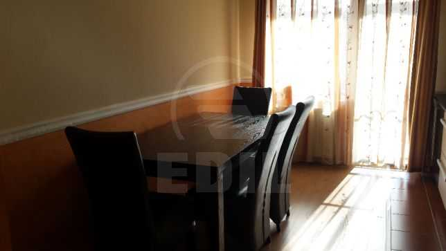 Apartment for rent 2 rooms, APCJ293527-4
