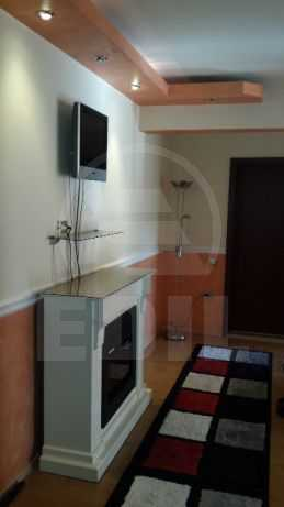 Apartment for rent 2 rooms, APCJ293527-7