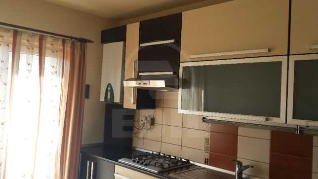 Apartment for rent 2 rooms, APCJ293527-6