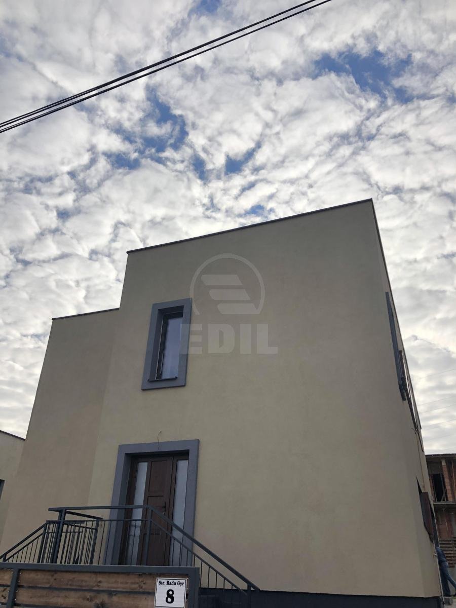 House for sale 4 rooms, CACJ295296-2