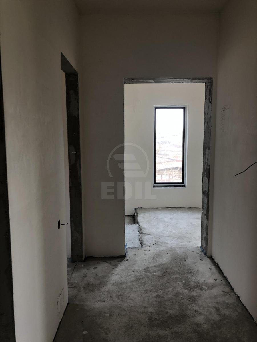 House for sale 4 rooms, CACJ295296-9