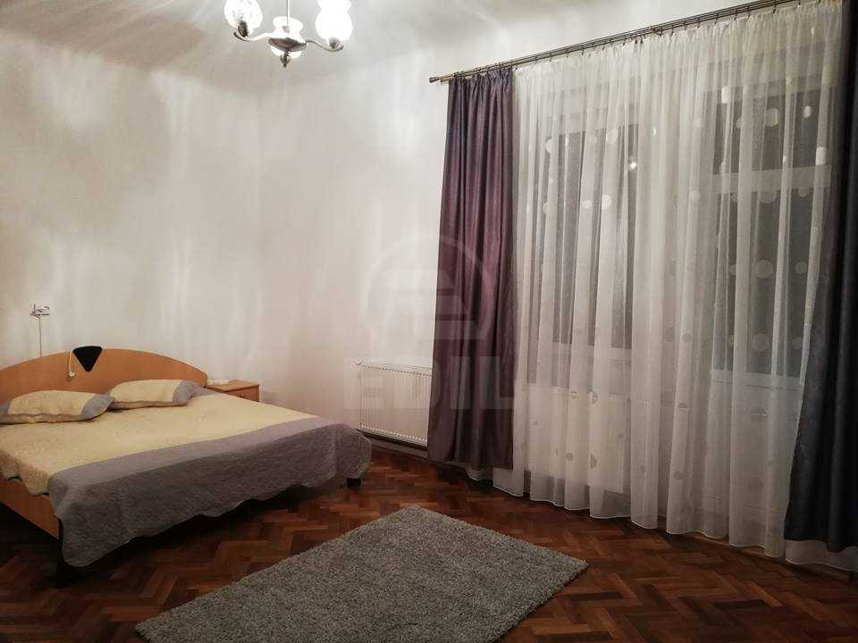 Apartment for rent 3 rooms, APCJ294670-2