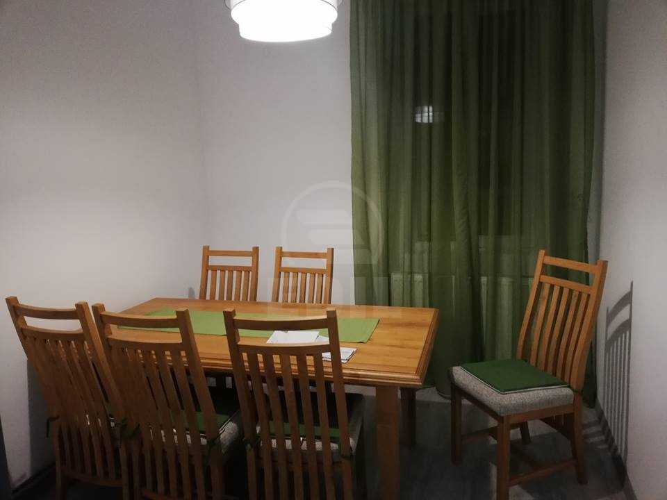 Apartment for rent 3 rooms, APCJ294670-8