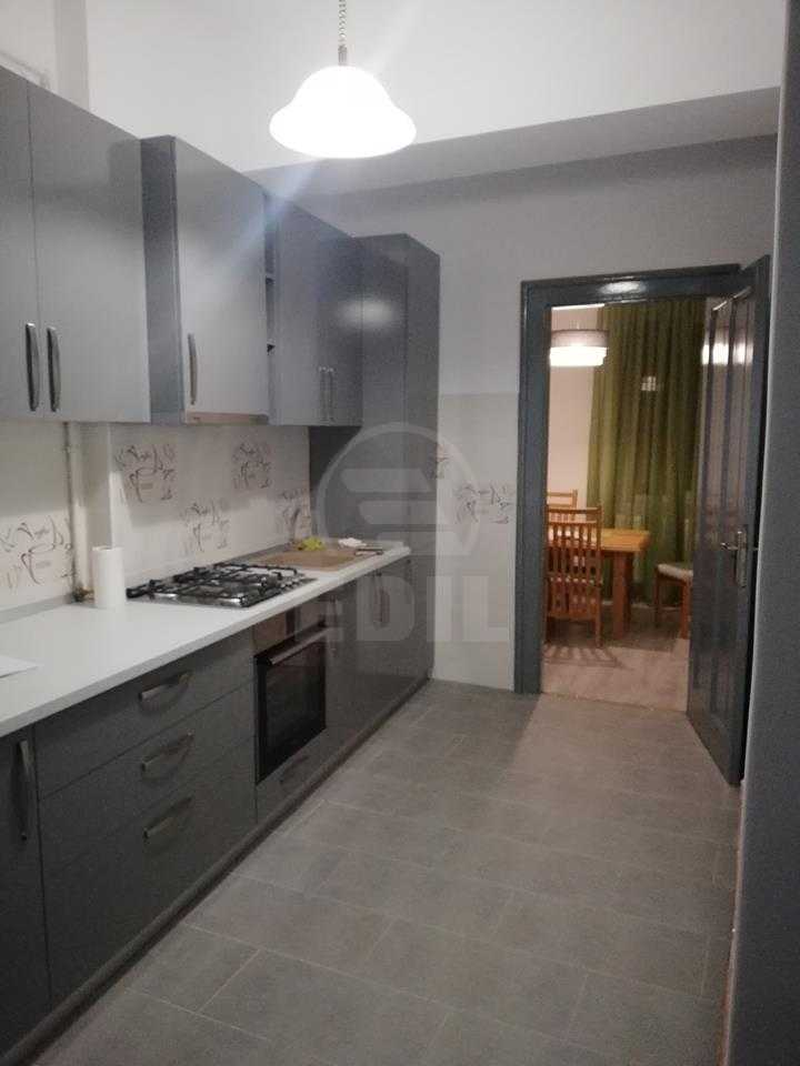 Apartment for rent 3 rooms, APCJ294670-6