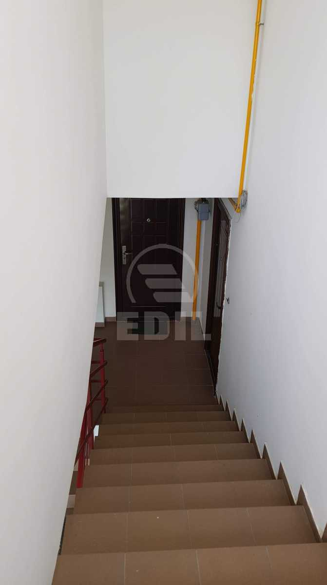 Apartment for rent 2 rooms, APCJ232995FLO-11