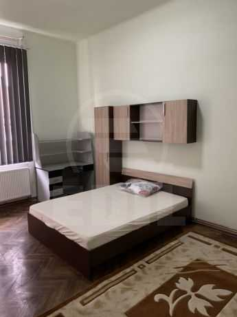 Apartment for rent 3 rooms, APCJ294323-14