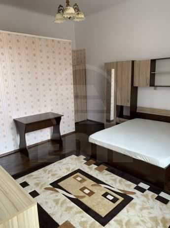 Apartment for rent 3 rooms, APCJ294323-10