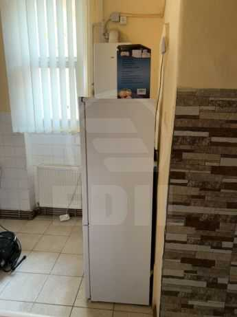 Apartment for rent 3 rooms, APCJ294323-6