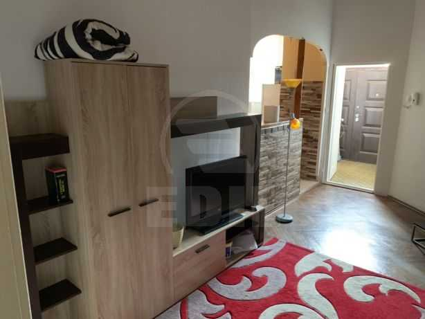 Apartment for rent 3 rooms, APCJ294323-13