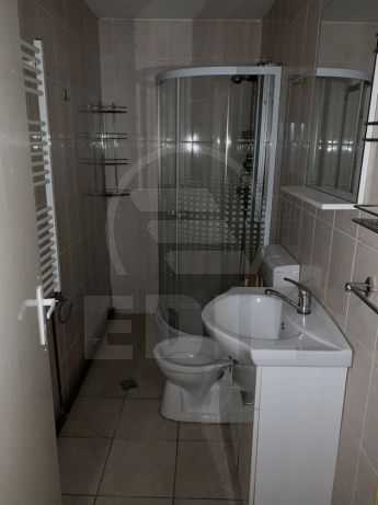 Apartment for rent 3 rooms, APCJ294323-8