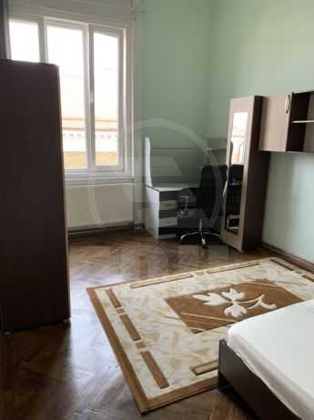 Apartment for rent 3 rooms, APCJ294323-15