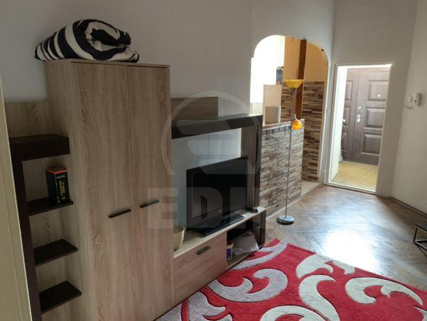 Apartment for rent 3 rooms, APCJ294323-2