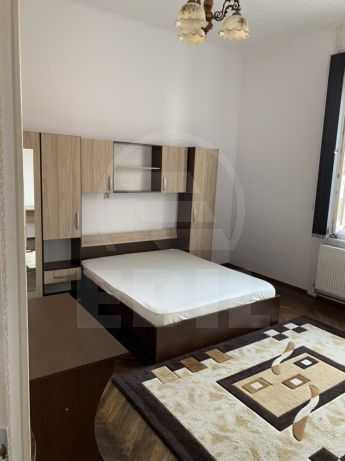 Apartment for rent 3 rooms, APCJ294323-4