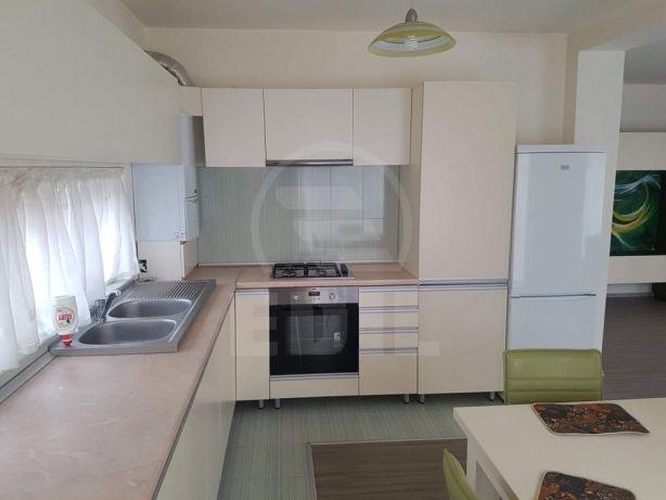 Apartment for rent 3 rooms, APCJ295248-1
