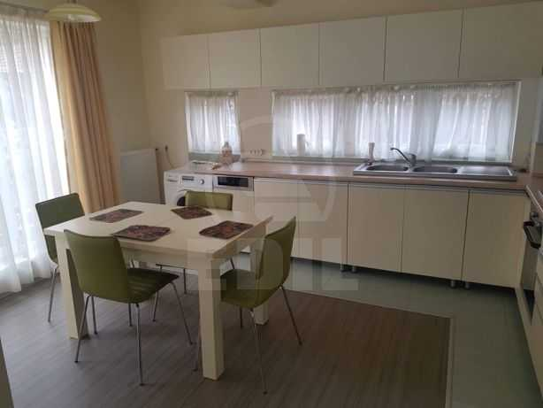 Apartment for rent 3 rooms, APCJ295248-2