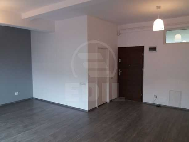 Apartment for sale a room, APCJ294363-3