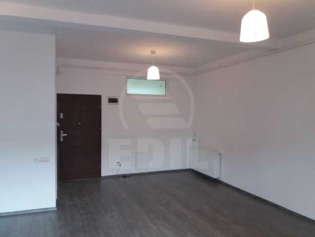 Apartment for sale a room, APCJ294363-2