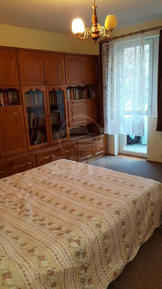 Apartment for sale 3 rooms, APCJ295465-5