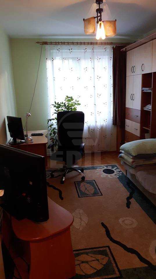 Apartment for sale 3 rooms, APCJ295465-2