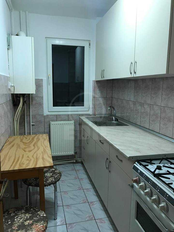 Apartment for rent 2 rooms, APCJ295690-1