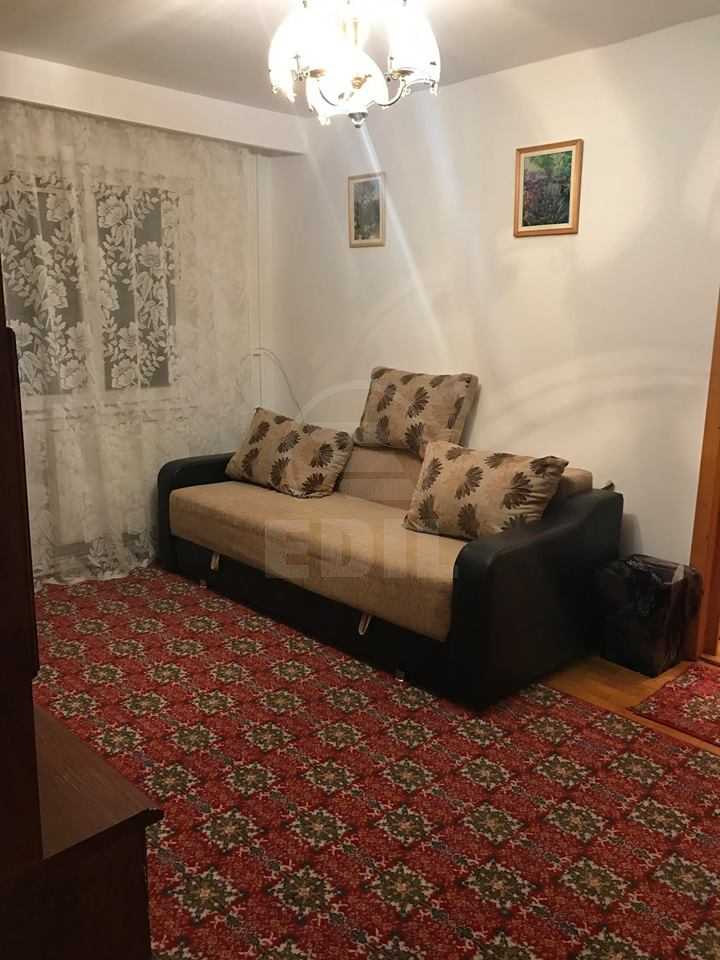 Apartment for rent 2 rooms, APCJ295690-4