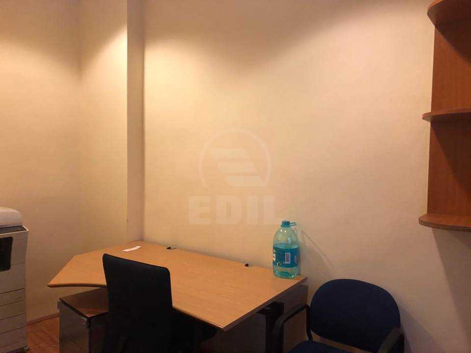 Office for rent 2 rooms, BICJ295511-3