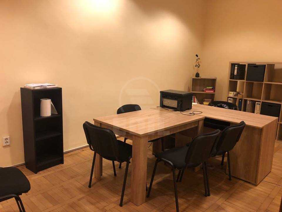 Office for rent 2 rooms, BICJ295511-1