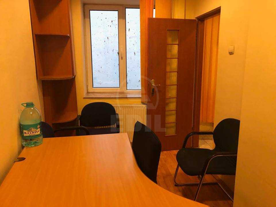 Office for rent 2 rooms, BICJ295511-2