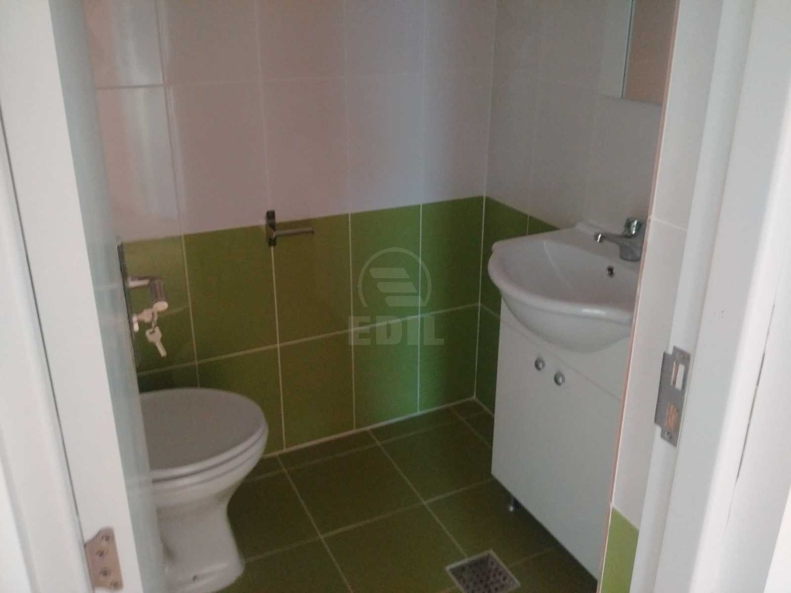 Apartment for rent 3 rooms, APCJ233199FLO-10