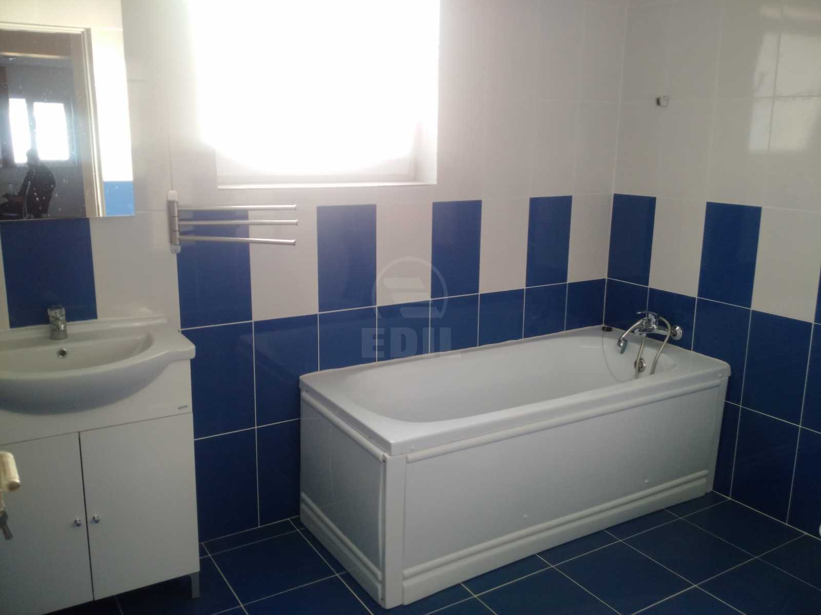 Apartment for rent 3 rooms, APCJ233199FLO-11