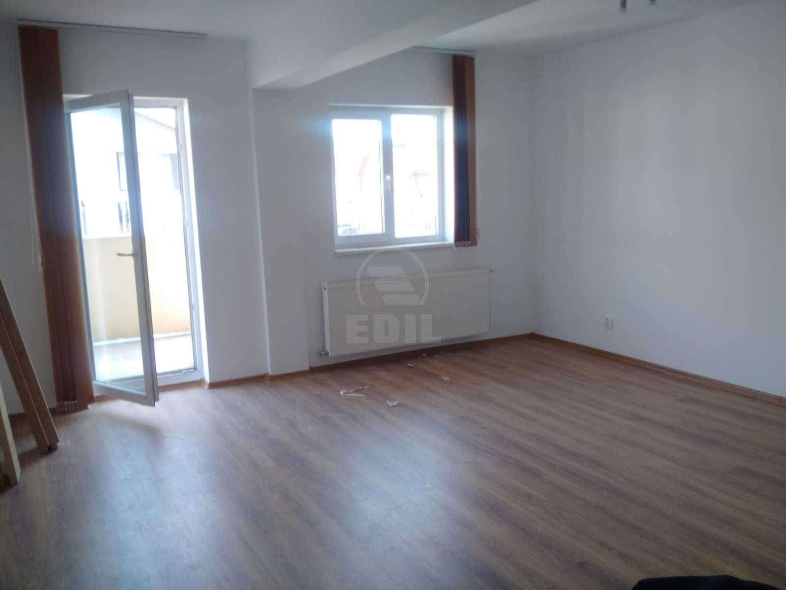 Apartment for rent 3 rooms, APCJ233199FLO-7