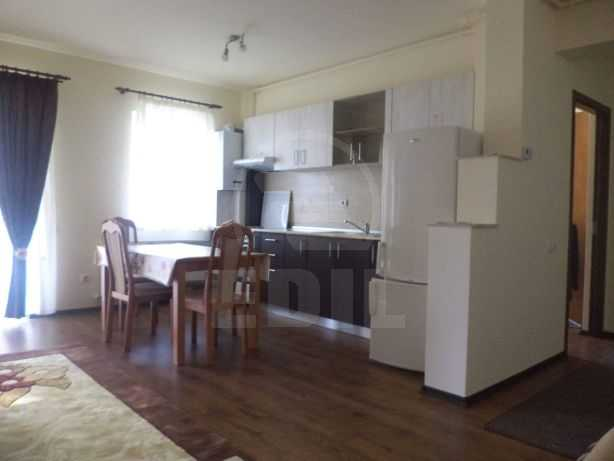 Apartment for rent 2 rooms, APCJ296011-3