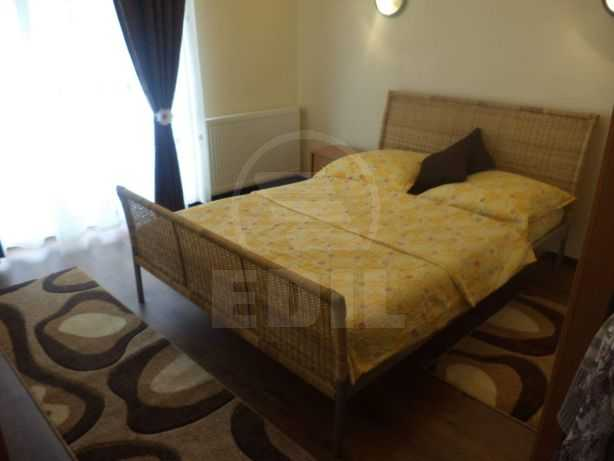 Apartment for rent 2 rooms, APCJ296011-4