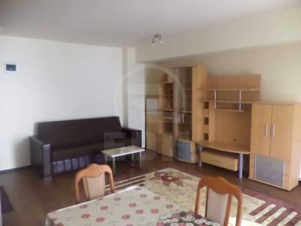 Apartment for rent 2 rooms, APCJ296011-2