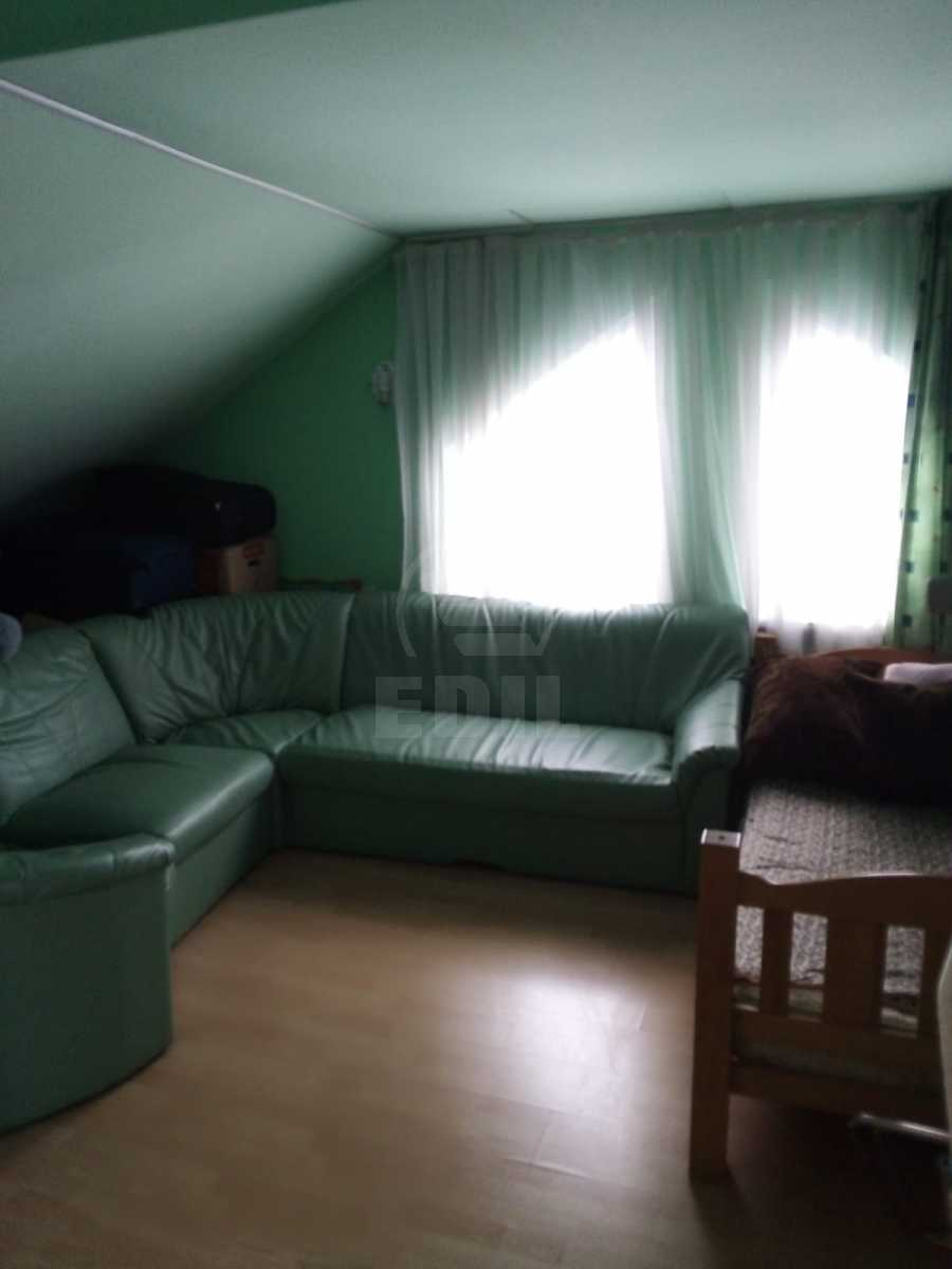 House for rent 5 rooms, CACJ296203-10