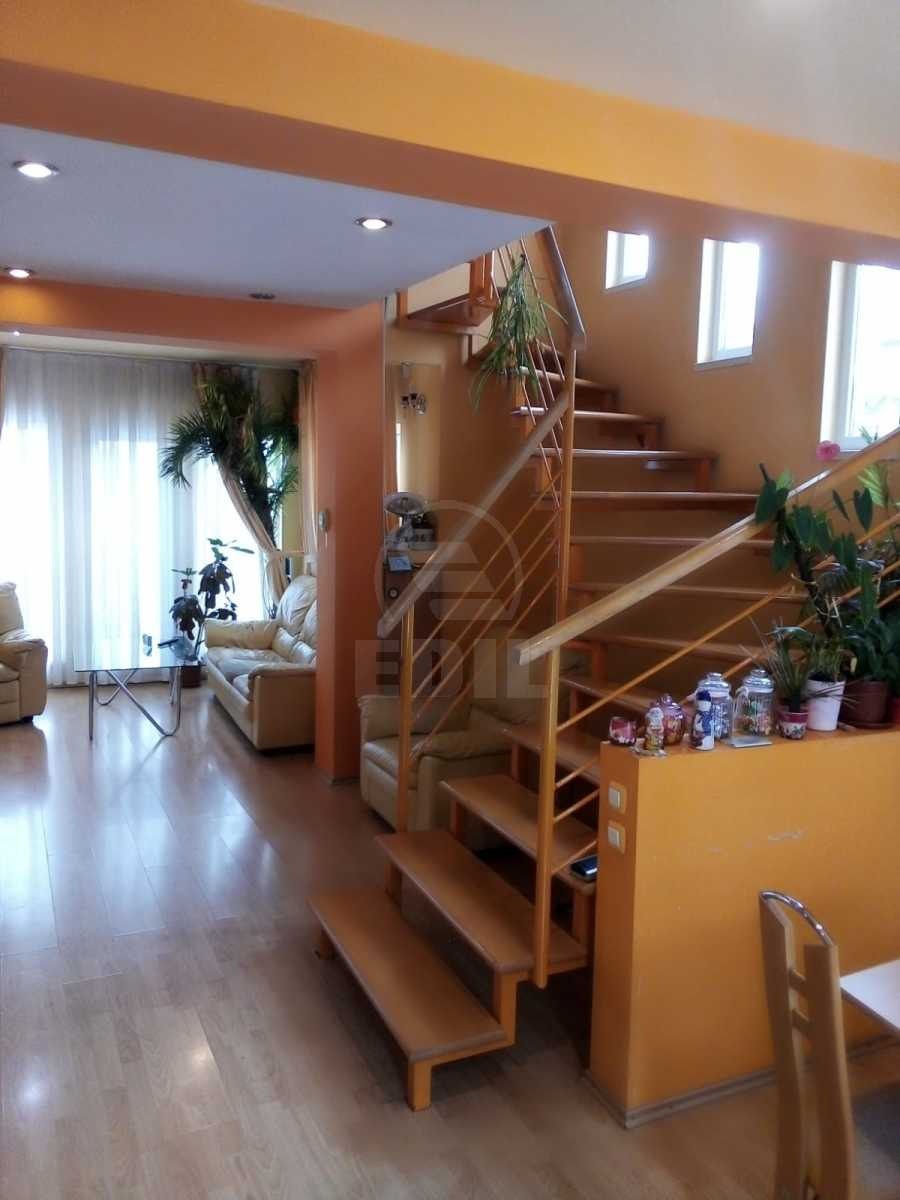 House for rent 5 rooms, CACJ296203-2