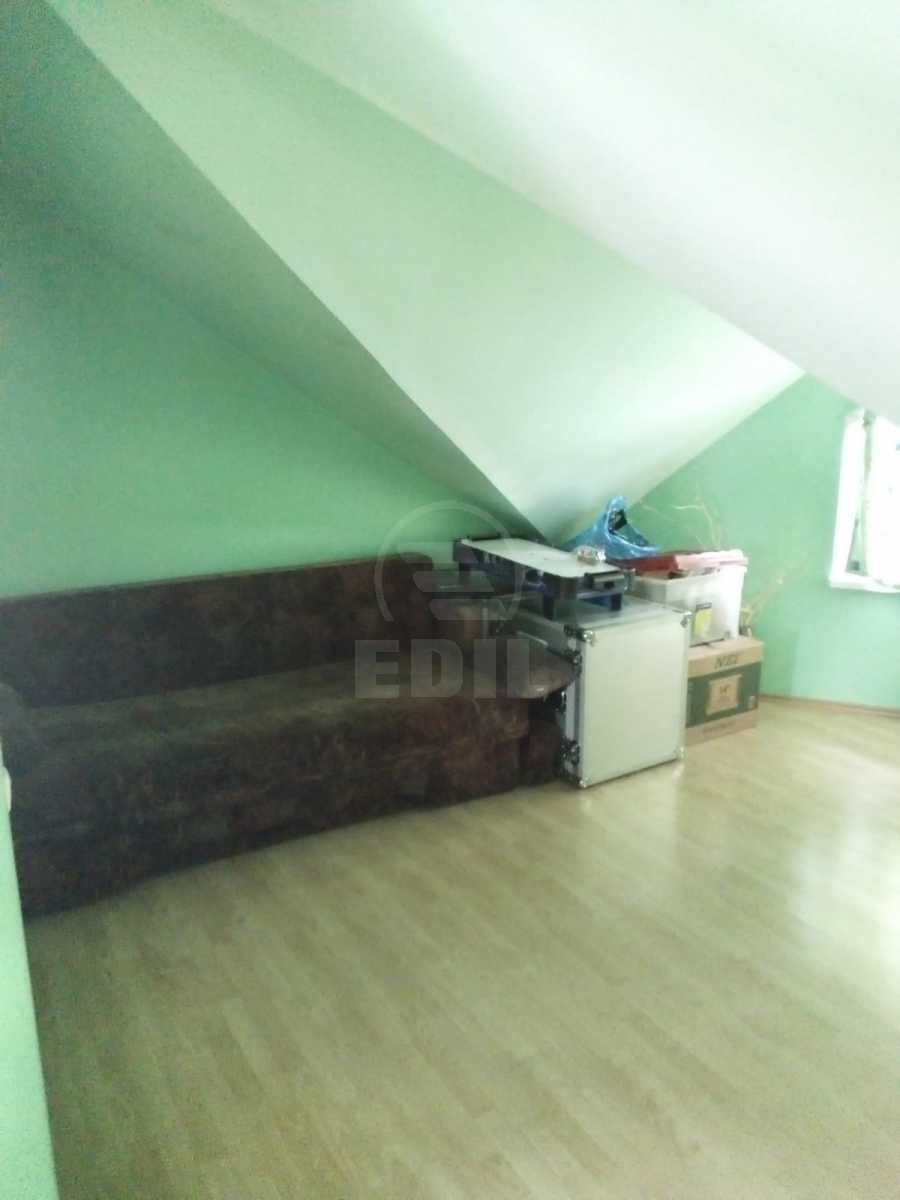 House for rent 5 rooms, CACJ296203-14