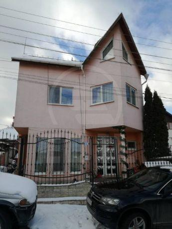 House for rent 5 rooms, CACJ296203-1