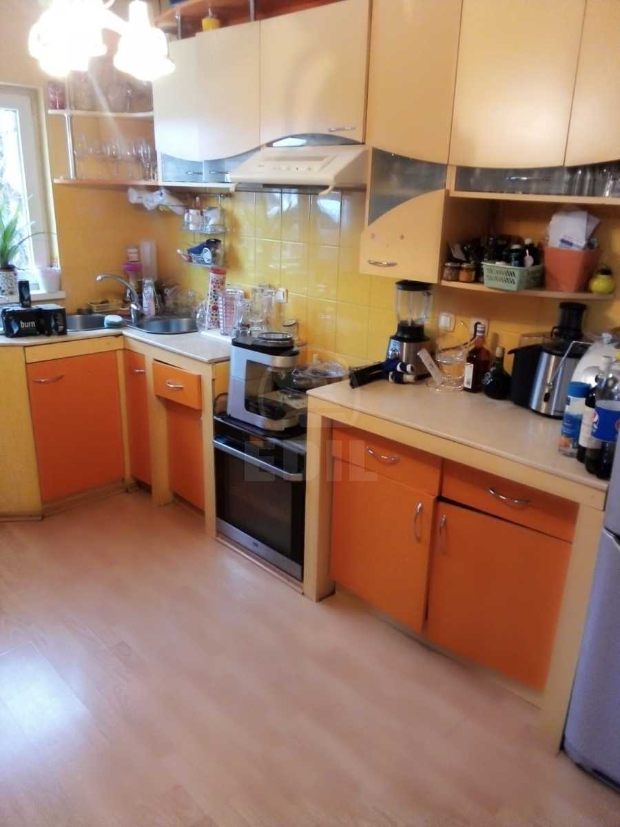House for rent 5 rooms, CACJ296203-5