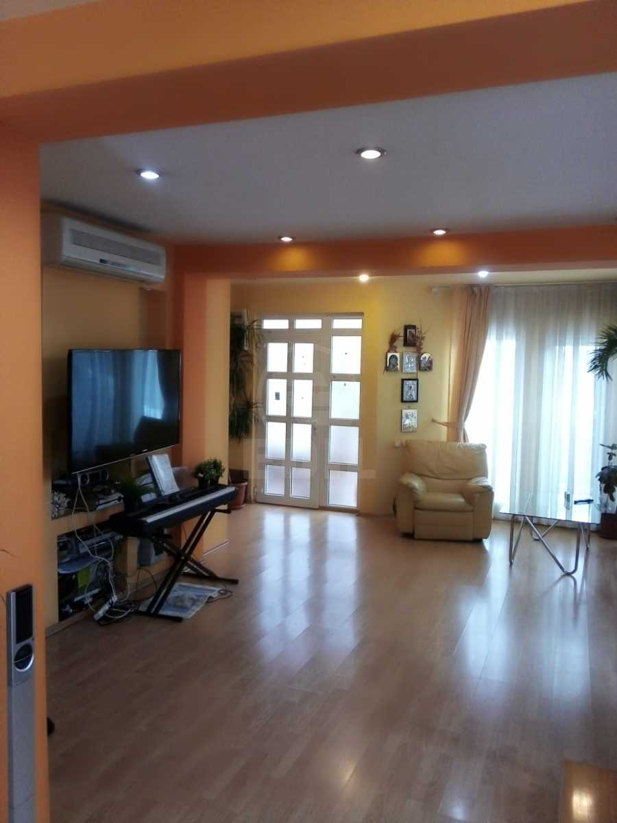 House for rent 5 rooms, CACJ296203-3