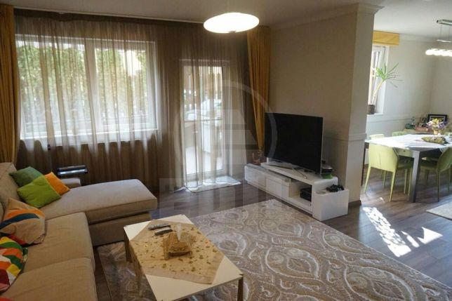 House for rent 6 rooms, CACJ295956-2
