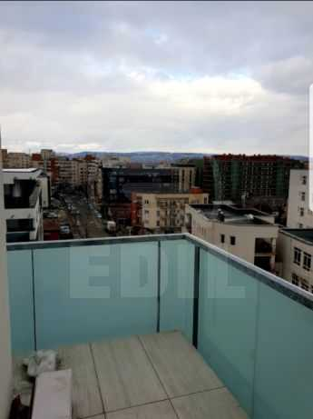 Apartment for rent 2 rooms, APCJ295870-5