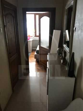 Apartment for rent 3 rooms, APCJ296172-6