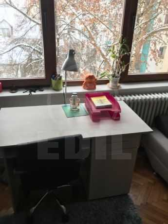 Apartment for rent 3 rooms, APCJ296172-3